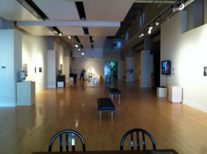 Scarfone/Hartley Gallery